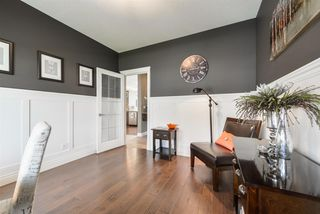Photo 18: : Leduc House for sale : MLS®# E4183819