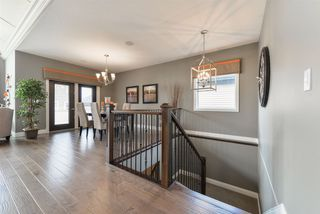 Photo 29: : Leduc House for sale : MLS®# E4183819