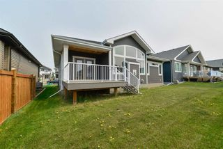 Photo 46: : Leduc House for sale : MLS®# E4183819