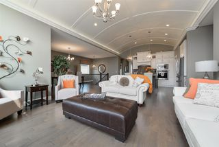 Photo 5: : Leduc House for sale : MLS®# E4183819