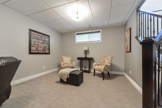 Photo 31: : Leduc House for sale : MLS®# E4183819