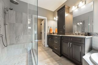 Photo 25: : Leduc House for sale : MLS®# E4183819