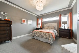 Photo 22: : Leduc House for sale : MLS®# E4183819