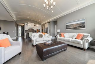 Photo 6: : Leduc House for sale : MLS®# E4183819