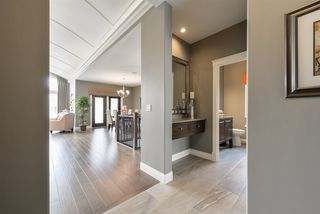 Photo 14: : Leduc House for sale : MLS®# E4183819