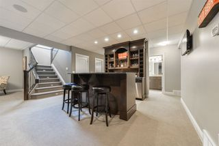 Photo 37: : Leduc House for sale : MLS®# E4183819