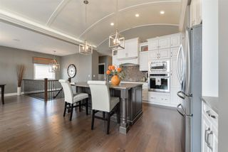 Photo 10: : Leduc House for sale : MLS®# E4183819