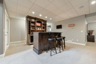 Photo 38: : Leduc House for sale : MLS®# E4183819