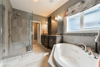 Photo 24: : Leduc House for sale : MLS®# E4183819