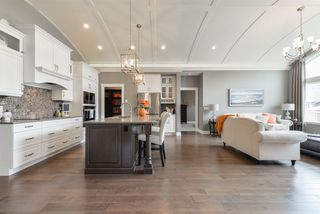 Photo 7: : Leduc House for sale : MLS®# E4183819
