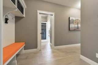 Photo 20: : Leduc House for sale : MLS®# E4183819