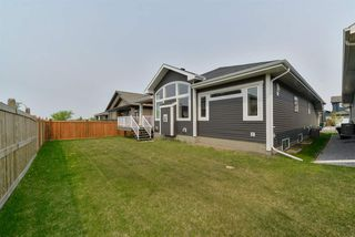 Photo 48: : Leduc House for sale : MLS®# E4183819