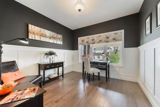 Photo 17: : Leduc House for sale : MLS®# E4183819