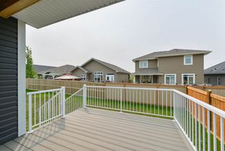 Photo 47: : Leduc House for sale : MLS®# E4183819