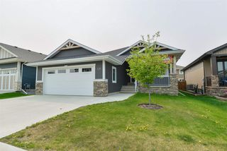 Photo 49: : Leduc House for sale : MLS®# E4183819