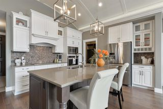 Photo 11: : Leduc House for sale : MLS®# E4183819