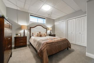 Photo 41: : Leduc House for sale : MLS®# E4183819