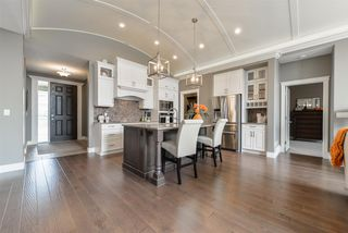 Photo 8: : Leduc House for sale : MLS®# E4183819