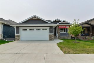 Photo 1: : Leduc House for sale : MLS®# E4183819