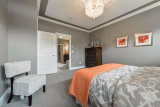 Photo 23: : Leduc House for sale : MLS®# E4183819