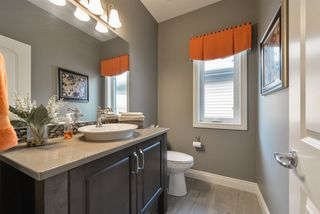 Photo 16: : Leduc House for sale : MLS®# E4183819