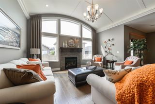 Photo 3: : Leduc House for sale : MLS®# E4183819
