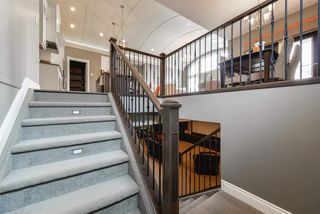 Photo 30: : Leduc House for sale : MLS®# E4183819