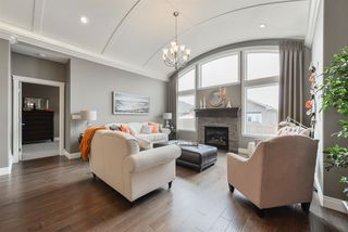 Photo 4: : Leduc House for sale : MLS®# E4183819