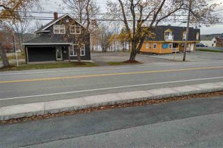 Main Photo: 1175/1181 Bedford Highway in Bedford: 20-Bedford Commercial  (Halifax-Dartmouth)  : MLS®# 202002984