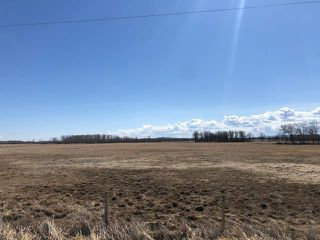 Photo 20: 0 20 Highway in Dauphin: R10 Farm for sale (R30 - Dauphin and Area)  : MLS®# 202008642