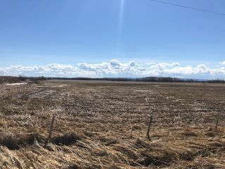 Photo 21: 0 20 Highway in Dauphin: R10 Farm for sale (R30 - Dauphin and Area)  : MLS®# 202008642
