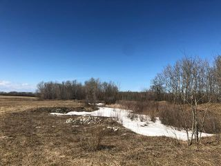 Photo 15: 0 20 Highway in Dauphin: R10 Farm for sale (R30 - Dauphin and Area)  : MLS®# 202008642