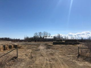 Photo 5: 0 20 Highway in Dauphin: R10 Farm for sale (R30 - Dauphin and Area)  : MLS®# 202008642