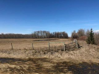 Photo 23: 0 20 Highway in Dauphin: R10 Farm for sale (R30 - Dauphin and Area)  : MLS®# 202008642
