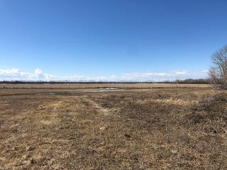 Photo 16: 0 20 Highway in Dauphin: R10 Farm for sale (R30 - Dauphin and Area)  : MLS®# 202008642