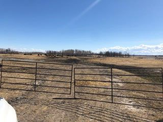 Photo 6: 0 20 Highway in Dauphin: R10 Farm for sale (R30 - Dauphin and Area)  : MLS®# 202008642
