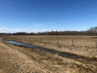 Photo 24: 0 20 Highway in Dauphin: R10 Farm for sale (R30 - Dauphin and Area)  : MLS®# 202008642
