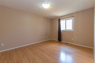Photo 11: 17 AINSLEY Place: St. Albert House for sale : MLS®# E4198167