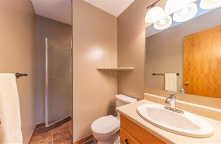 Photo 26: 17 AINSLEY Place: St. Albert House for sale : MLS®# E4198167