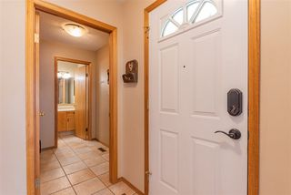 Photo 4: 17 AINSLEY Place: St. Albert House for sale : MLS®# E4198167