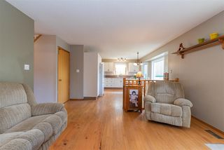 Photo 18: 17 AINSLEY Place: St. Albert House for sale : MLS®# E4198167