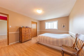 Photo 27: 17 AINSLEY Place: St. Albert House for sale : MLS®# E4198167
