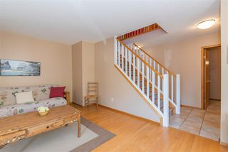 Photo 6: 17 AINSLEY Place: St. Albert House for sale : MLS®# E4198167