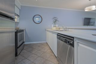Photo 39: 208 12739 72 Avenue in Surrey: West Newton Condo for sale : MLS®# R2458191