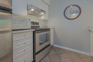 Photo 10: 208 12739 72 Avenue in Surrey: West Newton Condo for sale : MLS®# R2458191