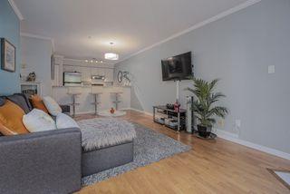 Photo 22: 208 12739 72 Avenue in Surrey: West Newton Condo for sale : MLS®# R2458191