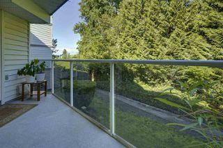 Photo 44: 208 12739 72 Avenue in Surrey: West Newton Condo for sale : MLS®# R2458191