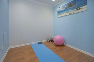 Photo 37: 208 12739 72 Avenue in Surrey: West Newton Condo for sale : MLS®# R2458191