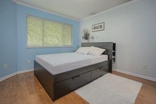 Photo 3: 208 12739 72 Avenue in Surrey: West Newton Condo for sale : MLS®# R2458191