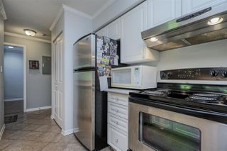 Photo 41: 208 12739 72 Avenue in Surrey: West Newton Condo for sale : MLS®# R2458191